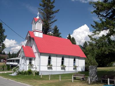 stolen_church